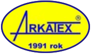 logo arkatex